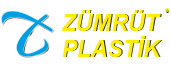 Zümrüt Plastik Market Sepeti Vitrin Malzemeleri