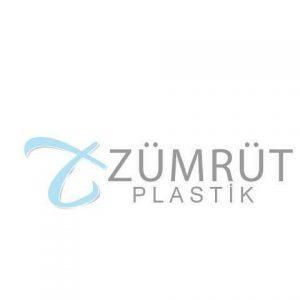 zümrüt plastik üretim tesisimiz